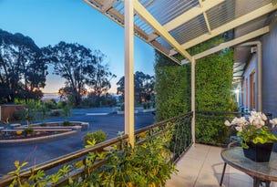 7 Highvista Grove, Ballarat East, Vic 3350