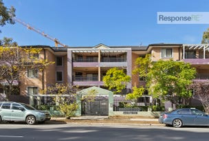 15/43-45 Rodgers Street, Kingswood, NSW 2747