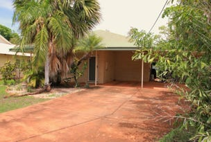 0 Burnet Court, Katherine, NT 0850