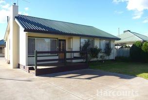 1/29 Cribbes Road, Wangaratta, Vic 3677