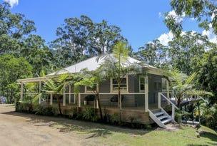 1480 Leggetts Drive, Brunkerville, NSW 2323