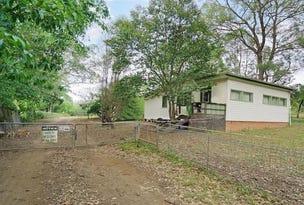 1113 Burragorang Road, Belimbla Park, NSW 2570
