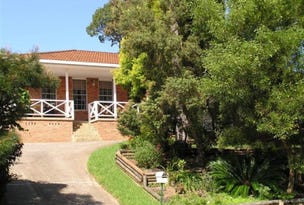 7 Pepperman Road, Boambee East, NSW 2452