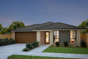 LOT 379 New Road (North Harbour), Burpengary, Qld 4505