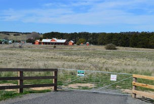 Lot 26 Mulwaree St, Tarago, NSW 2580