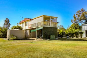 30 Zabel Rd, Lockrose, Qld 4342