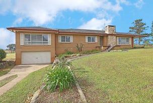 216-224 Koala Way, Horsley Park, NSW 2175