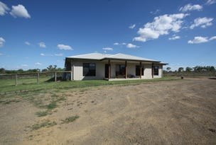 78 Howearth Road, Charters Towers City, Qld 4820