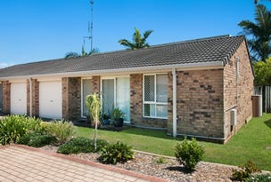 72/73-101 Darlington Drive, Banora Point, NSW 2486