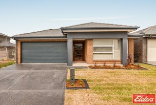32 Baden Powell Ave, Leppington, NSW 2179