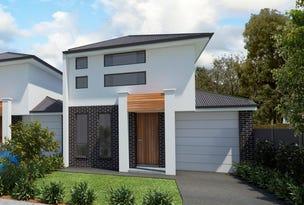 Lot 2 Farne Terrace, Marion, SA 5043