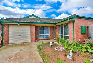 2/8 Don Avenue, Hoppers Crossing, Vic 3029