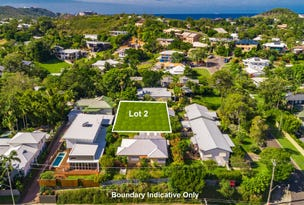 Lot 2, 35 Bangalow Road, Byron Bay, NSW 2481