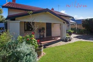 29 Gurrs Road, Beulah Park, SA 5067
