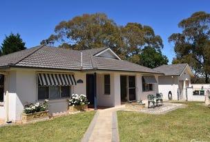5  Namoi Street, Hill Top, NSW 2575