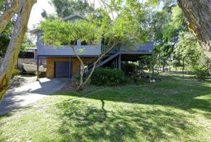 27 Belbourie Crescent, Boomerang Beach, NSW 2428