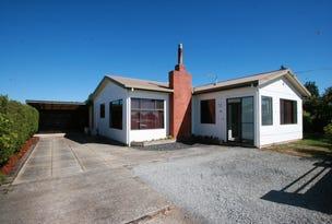508 Mengha Road, Forest, Tas 7330