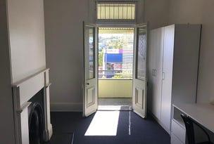 5/220 Given Terrace, Paddington, Qld 4064