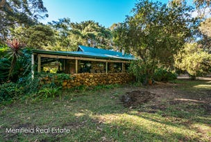 3430 Lower Denmark Road, Youngs Siding, WA 6330