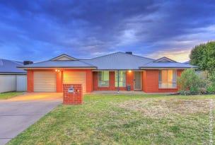 5 Tahara Crescent, Estella, NSW 2650
