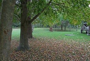 299 Riddles Brush Road, Johns River, NSW 2443