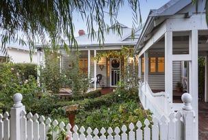 39 Hovia Terrace, Kensington, WA 6151