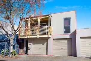 96A The Lane, Wickham, NSW 2293