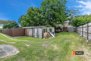 139a Denison Road, Dulwich Hill, NSW 2203