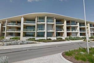10/11 Leighton Beach Boulevard, North Fremantle, WA 6159