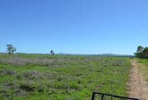Lot 147, Leadingham Creek Road, Dimbulah, Qld 4872