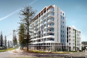 A.2.07/50-52 William Street, Port Macquarie, NSW 2444