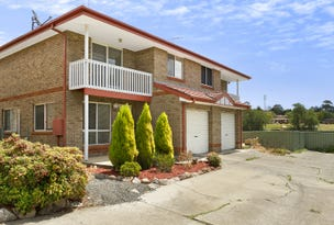 21/8 Wickfield Circuit, Ambarvale, NSW 2560