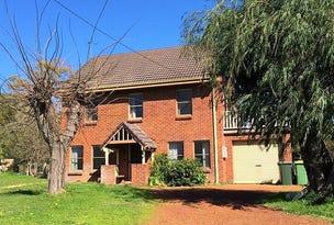 516 Geographe Bay Road, Abbey, WA 6280