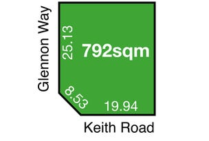 12 Keith Road, Rossmoyne, WA 6148