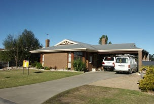13 Harnham Drive, Bairnsdale, Vic 3875
