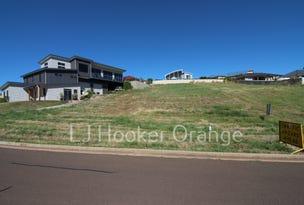 6 Isaac Drive, Orange, NSW 2800