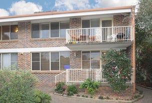 4/164 Teralba Road, Adamstown, NSW 2289