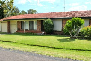2 Grace Street, Mannering Park, NSW 2259