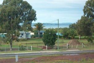 43 Kingfisher Drive, River Heads, Qld 4655