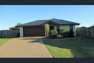 10 Whipbird Ct, Woodgate, Qld 4660