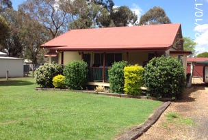 14 Cooper Street, Pittsworth, Qld 4356