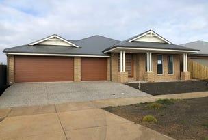 9 Morand Street, Gisborne, Vic 3437