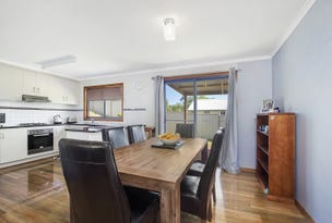 2 Corcoran Place, Crookwell, NSW 2583