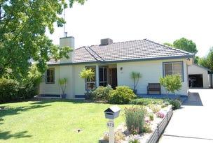 473 CRESSY STREET, Deniliquin, NSW 2710