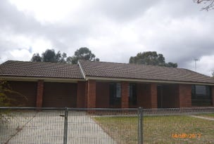 224 Wolgan Road, Lidsdale, NSW 2790