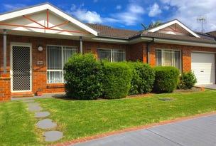 9/68 North Street, Ulladulla, NSW 2539