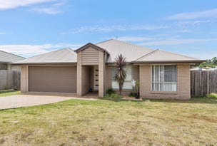 4 High Court Drive, Wilsonton Heights, Qld 4350