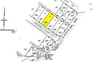 120 Wilson Street, Wyalkatchem, WA 6485