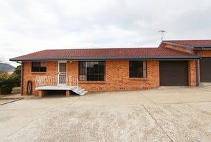 6/339 Howick Street, Bathurst, NSW 2795
