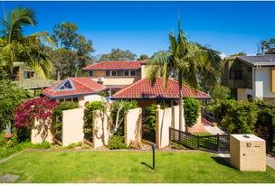 10 Collins Street, Merimbula, NSW 2548